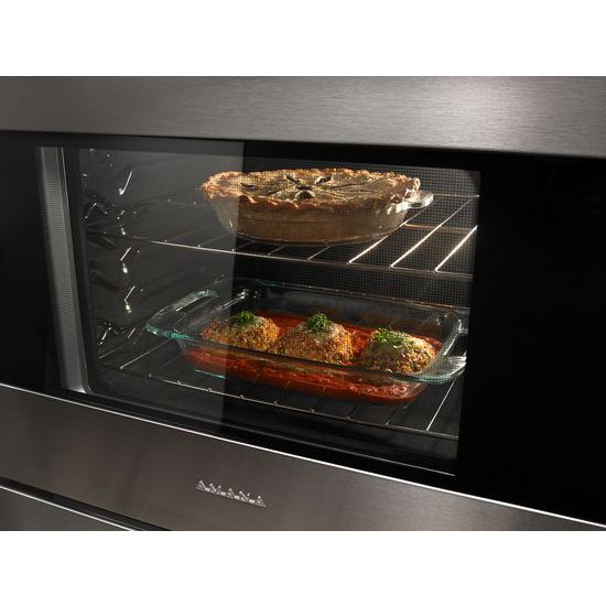 Model: AGR6603SFS | Amana 30-inch Gas Range with Self-Clean Option