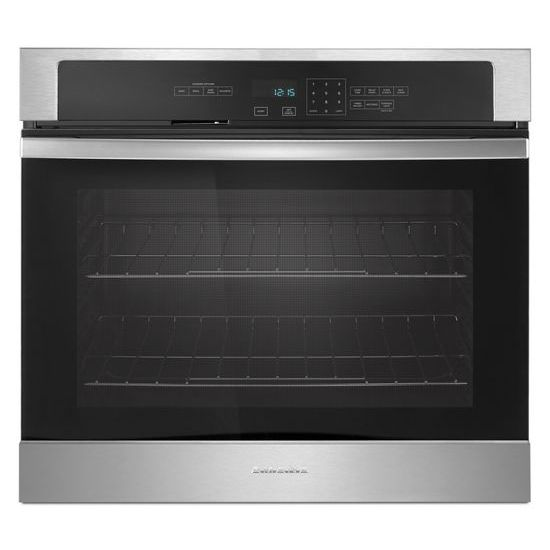 Amana 4.3 cu. ft. SIngle Thermal Wall Oven
