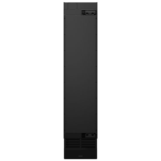 "Jenn-Air 18"" Built-In Freezer Column (Right-Hand Door Swing)"