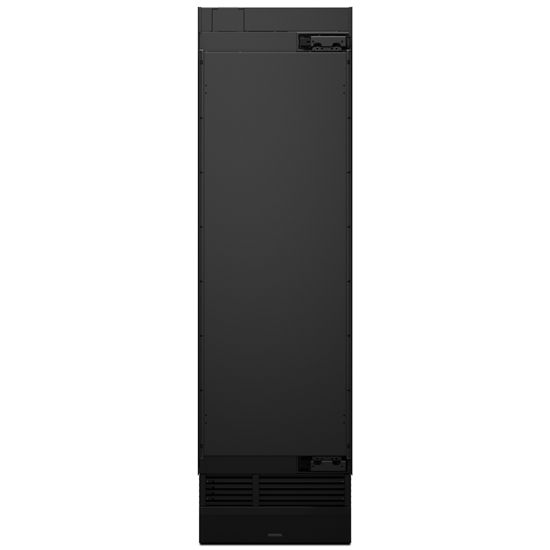 "Jenn-Air 24"" Built-In Freezer Column (Right-Hand Door Swing)"