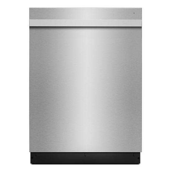 "Jenn-Air NOIR™ 24"" Dishwasher Panel Kit"