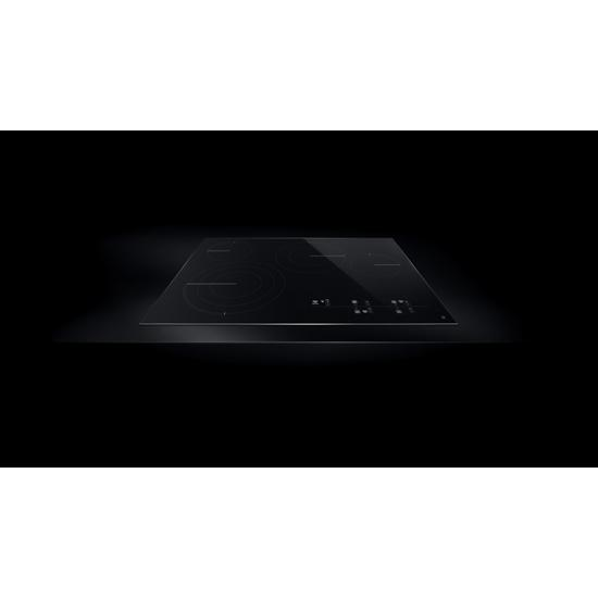 """Model: JEC4430HB 