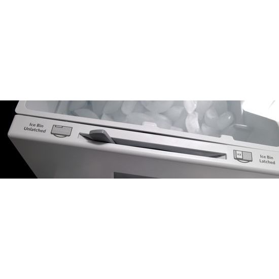 "Model: JFC2290REP | Jenn-Air 72"" Counter Depth French Door Refrigerator"
