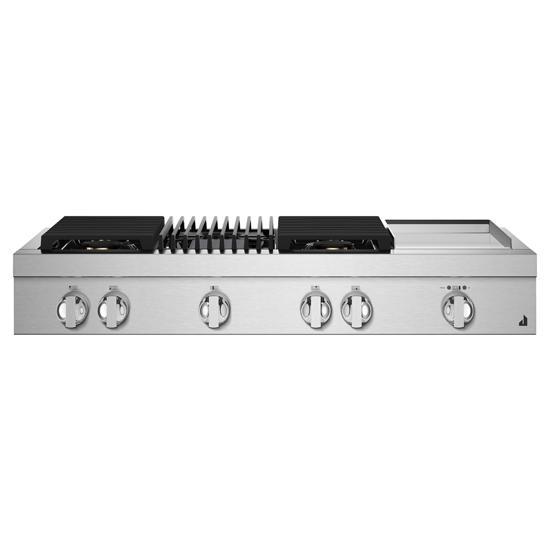 Model: JGCP748HM | NOIR™ 48