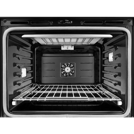 "Model: 3-JJW2430DS-AD1 | Jenn-Air Euro-Style 30"" Single Wall Oven with MultiMode® Convection System"