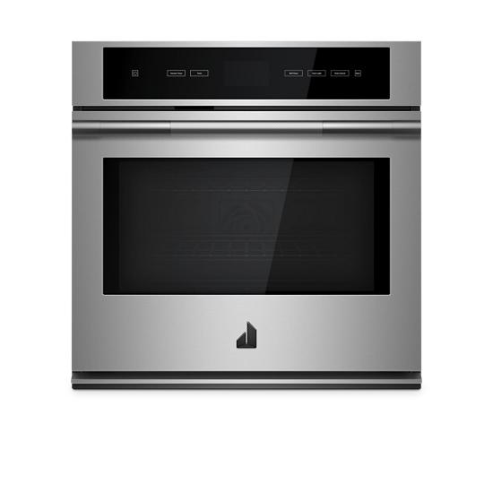 """Model: JJW2430IL   Jenn-Air RISE™ 30"""" Single Wall Oven with MultiMode® Convection System"""
