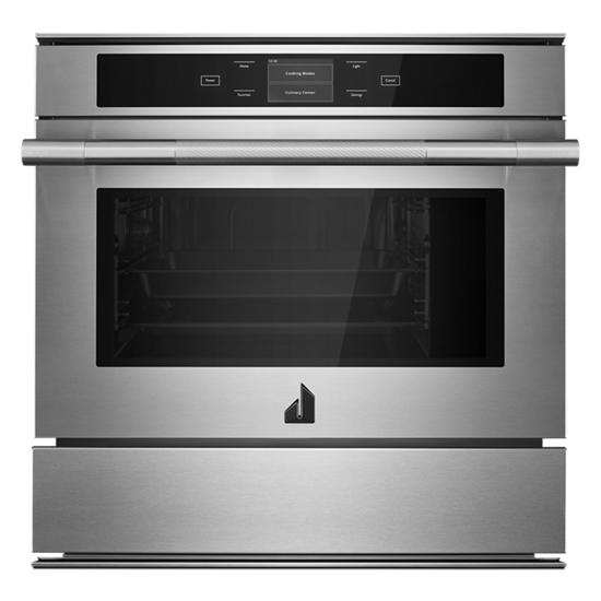 "Jenn-Air RISE 24"" Steam Oven"