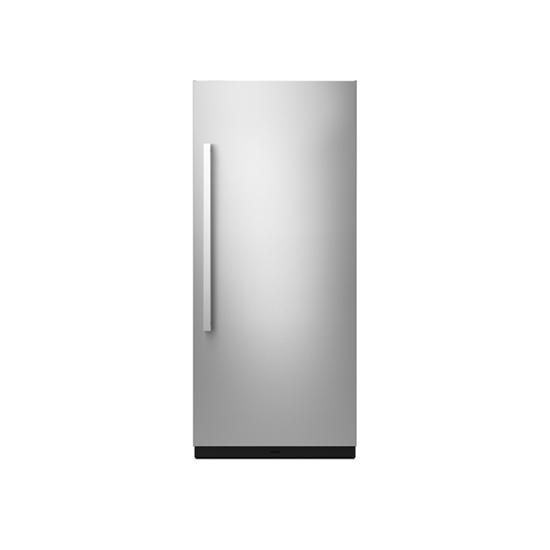 Built in Refrigeration |Art Handler's Appliance Center