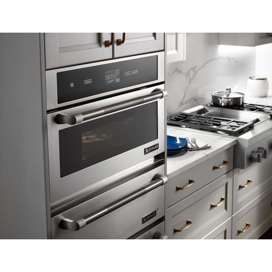 """Model: JMC2430DP 