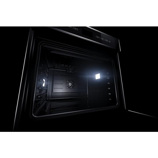 "Model: JMC2430IL | Jenn-Air RISE™ 30"" BUILT-IN MICROWAVE OVEN WITH SPEED-COOK"