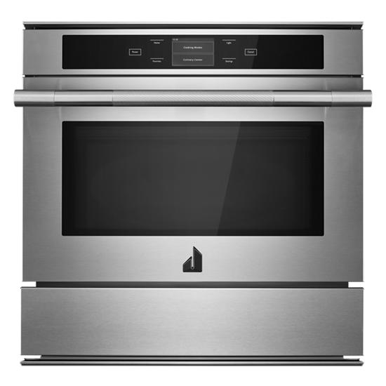 "Jenn-Air JennAir® RISE 24"" Speed Oven"