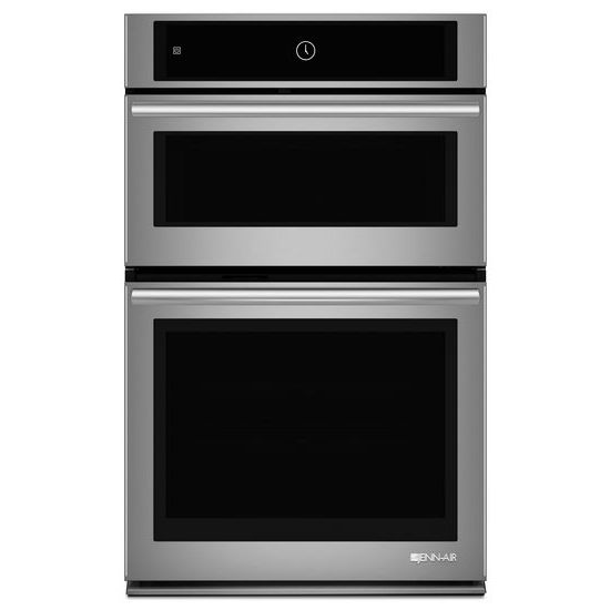 """Model: JMW2427DS 