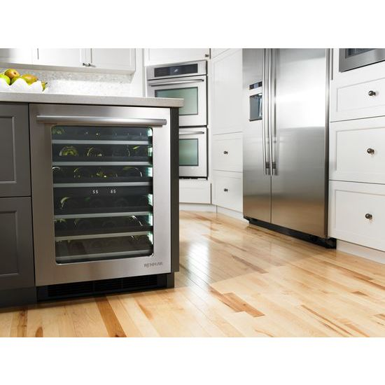 """Model: JS48SSDUDE 