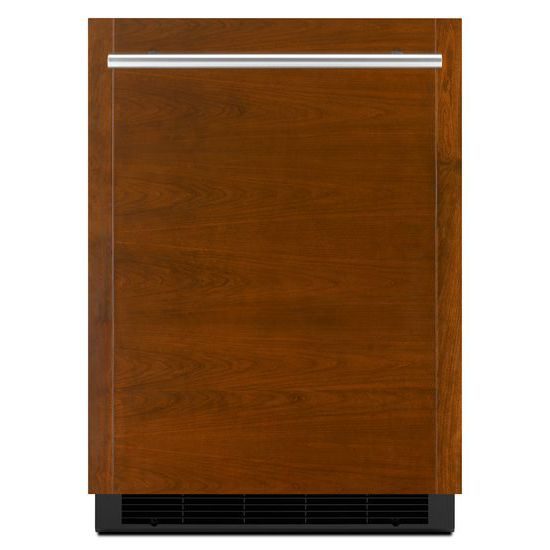 "Jenn-Air Panel Ready 24"" Under Counter Refrigerator"
