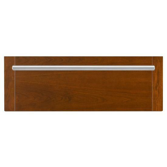 "Jenn-Air Panel-Ready 30"" Warming Drawer"