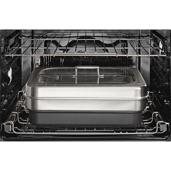 """Model: KOCE900HBS 