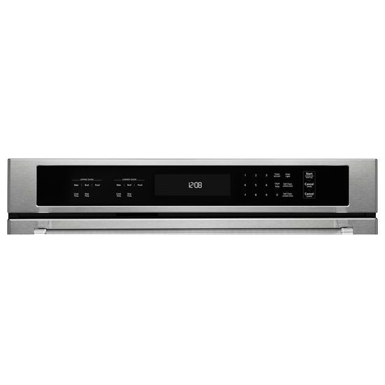 """Model: KODT107ESS 