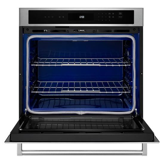 """Model: 4-KOST100ESS-AD1 