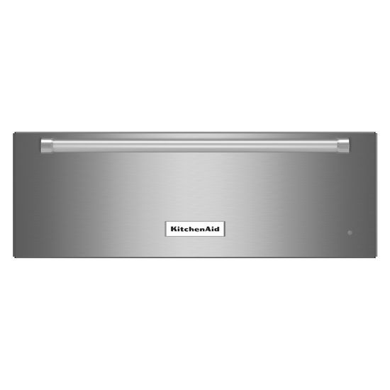 KitchenAid 30'' Slow Cook Warming Drawer
