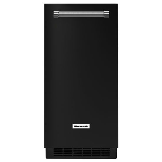 KitchenAid KitchenAid® 15'' Automatic Ice Maker