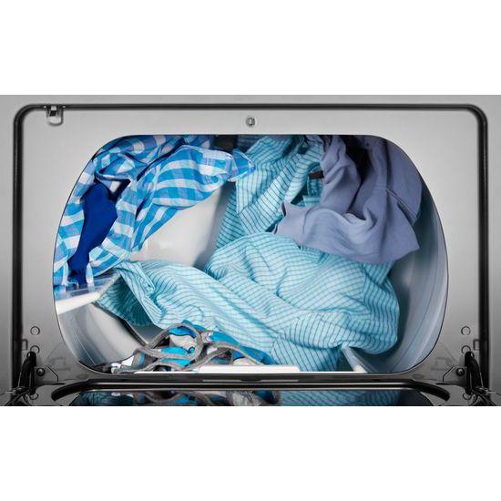 Model: MGDB765FC   Maytag Large Capacity Gas Dryer with IntelliDry® Sensor – 7.4 cu. ft.