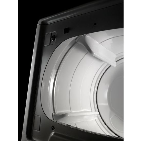 Model: MGDB835DW | Maytag 8.8 cu. ft. Extra-Large Capacity Gas Dryer with Advanced Moisture Sensing