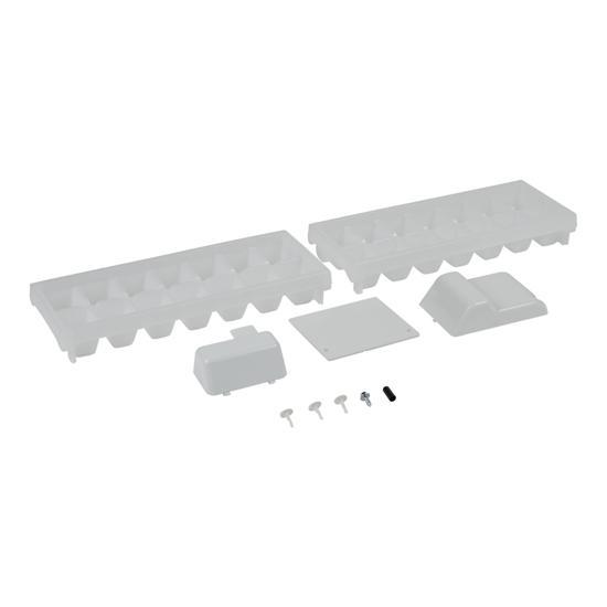 Unbranded Ice Maker Uninstall Kit
