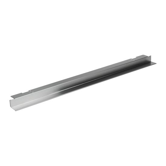 Unbranded Built-In Oven Vent Trim Kit