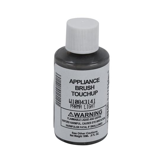 Unbranded Parma Light Appliance Touchup Paint