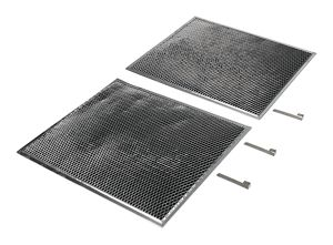 Unbranded Range Hood Replacement Charcoal Filter Kit