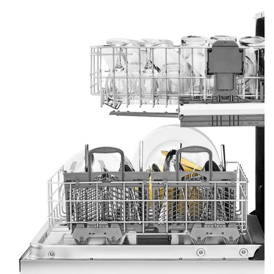 Model: WDT730PAHZ | Dishwasher with Fan Dry