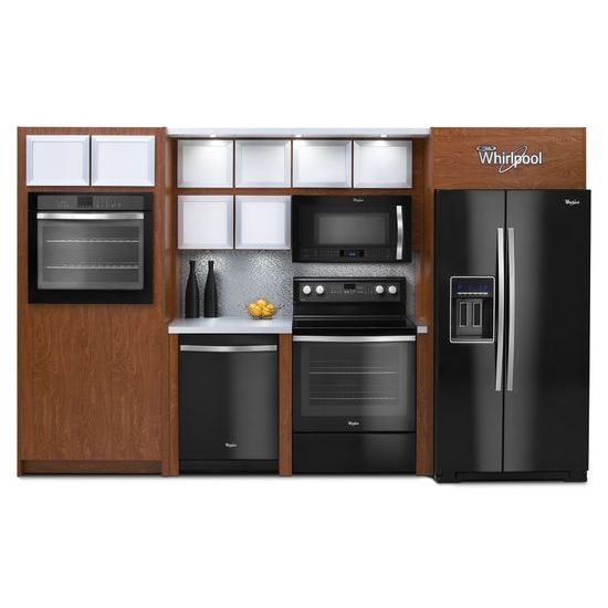 Model: WFG710H0AE | Whirlpool Gold®  5.8 cu. ft. Capacity Gas Range with Rapid Preheat option