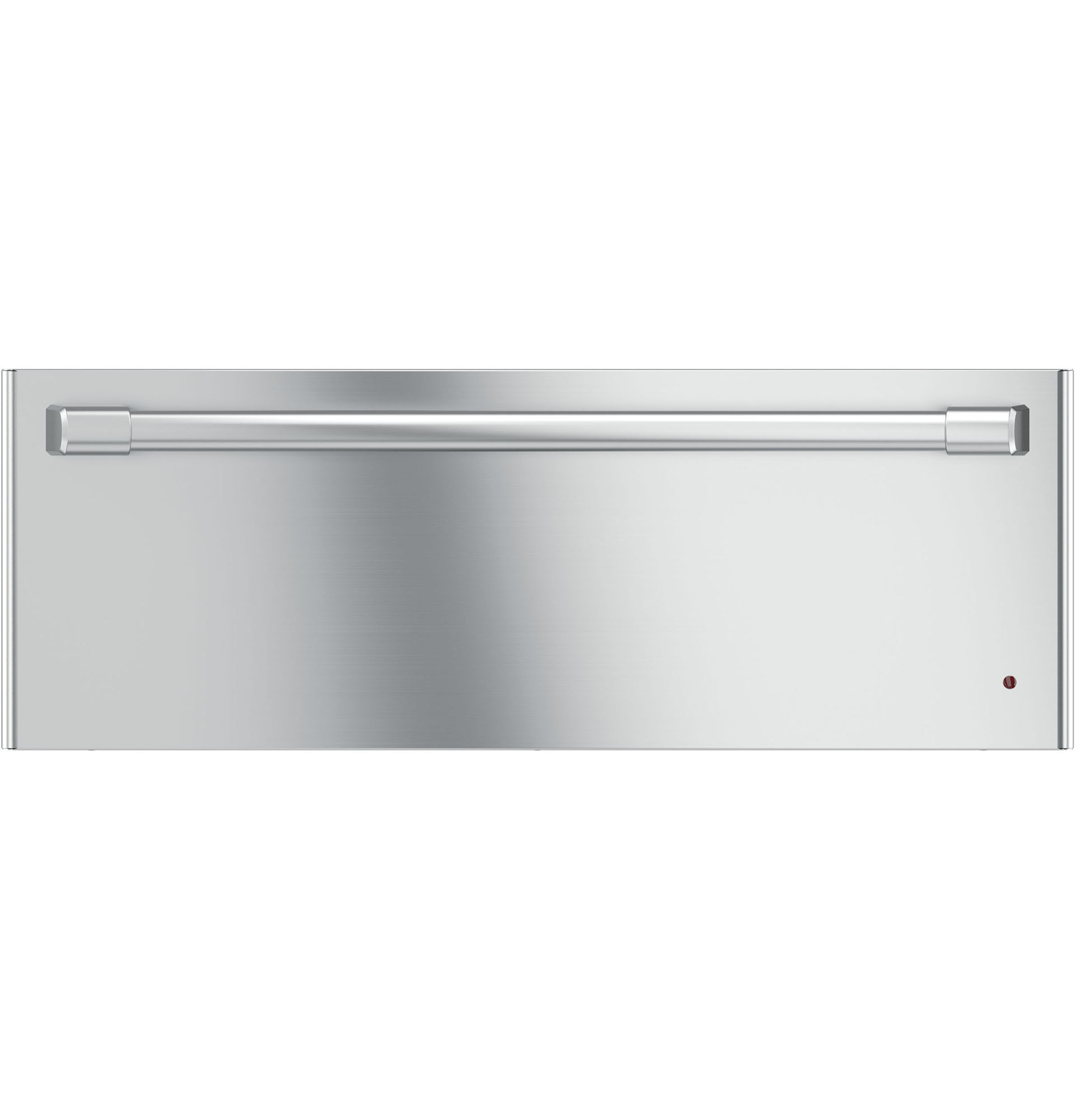 "GE Cafe GE Café™ Series 30"" Warming Drawer"