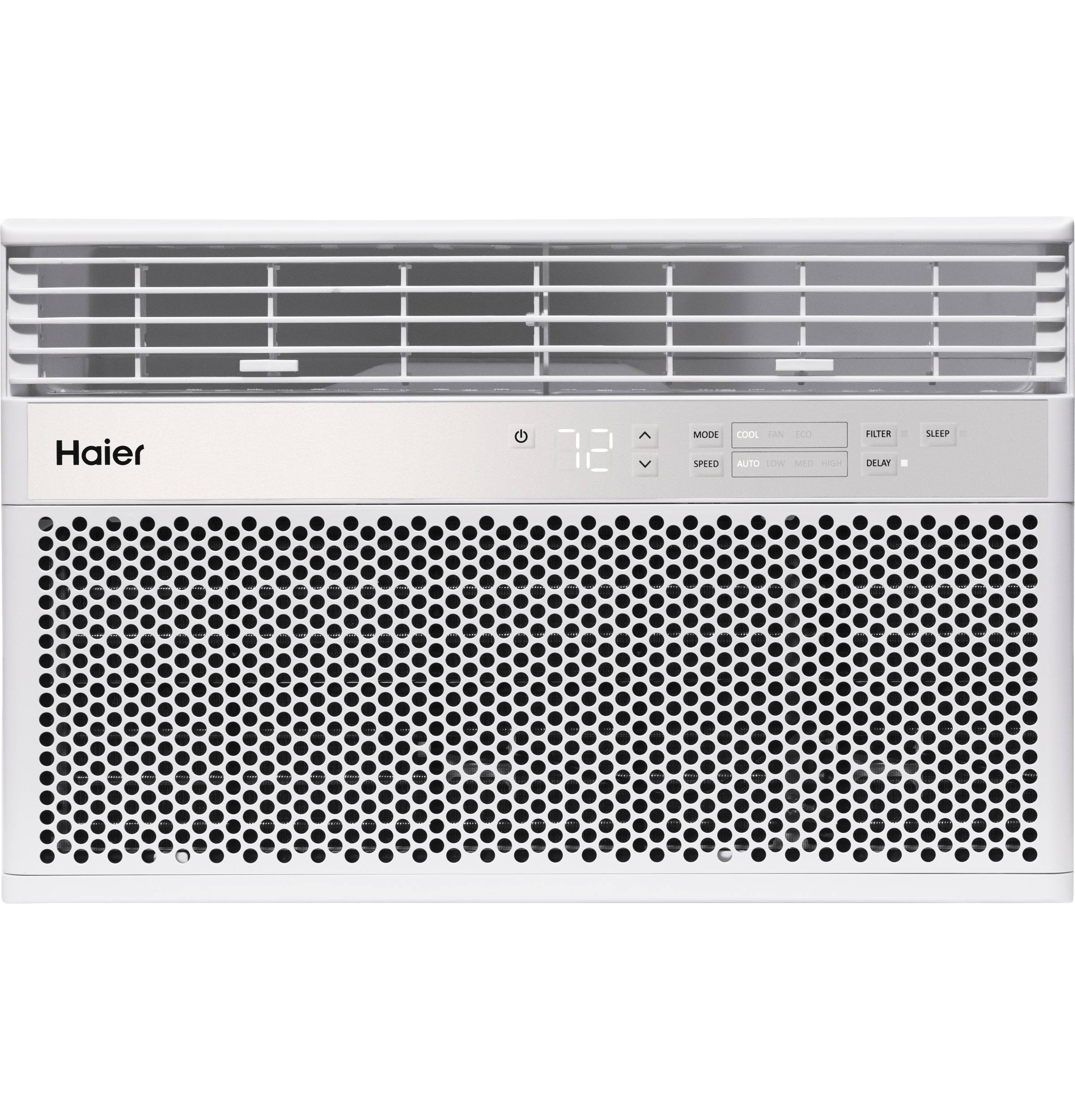 Haier ENERGY STAR® 115 Volt Electronic Room Air Conditioner