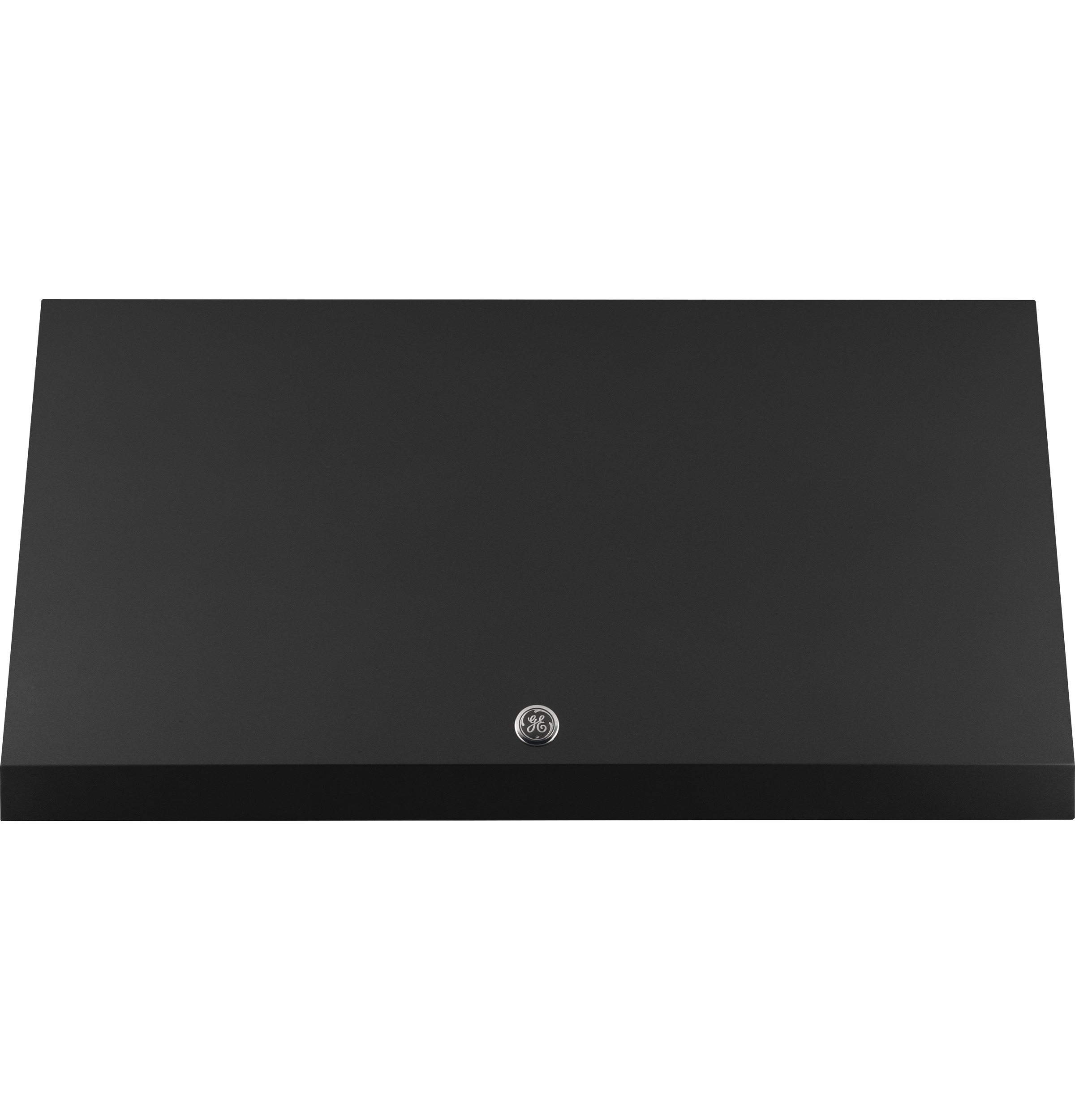 "GE Cafe GE Café™ Series 30"" Commercial Hood"