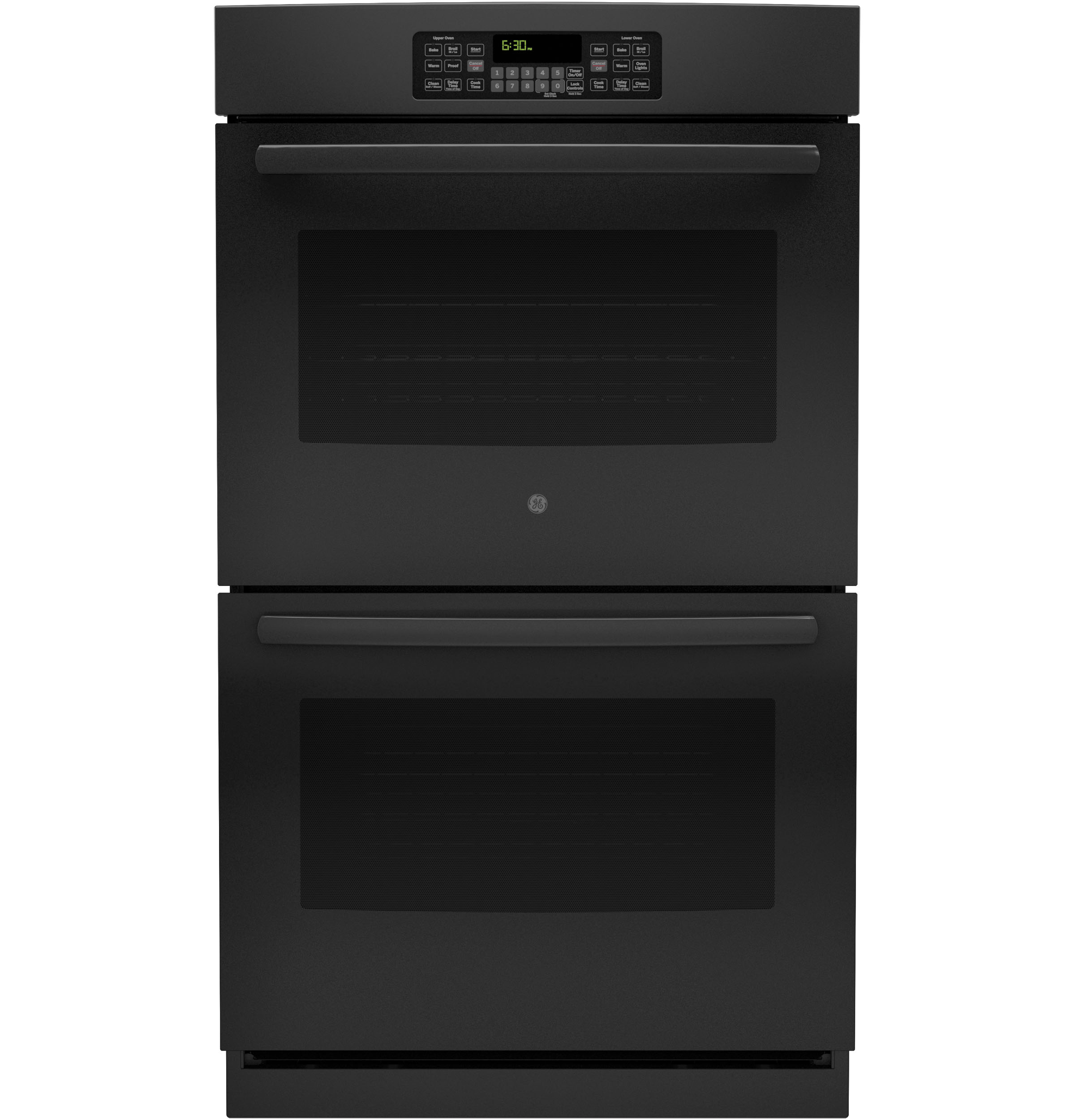 "GE GE® 30"" Built-In Double Wall Oven"