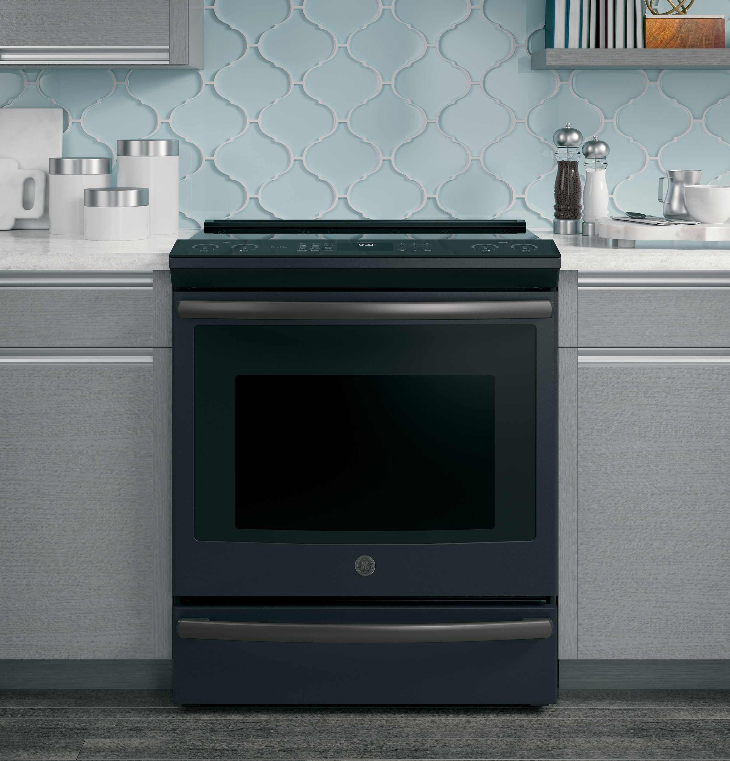 """Model: PHS930FLDS 