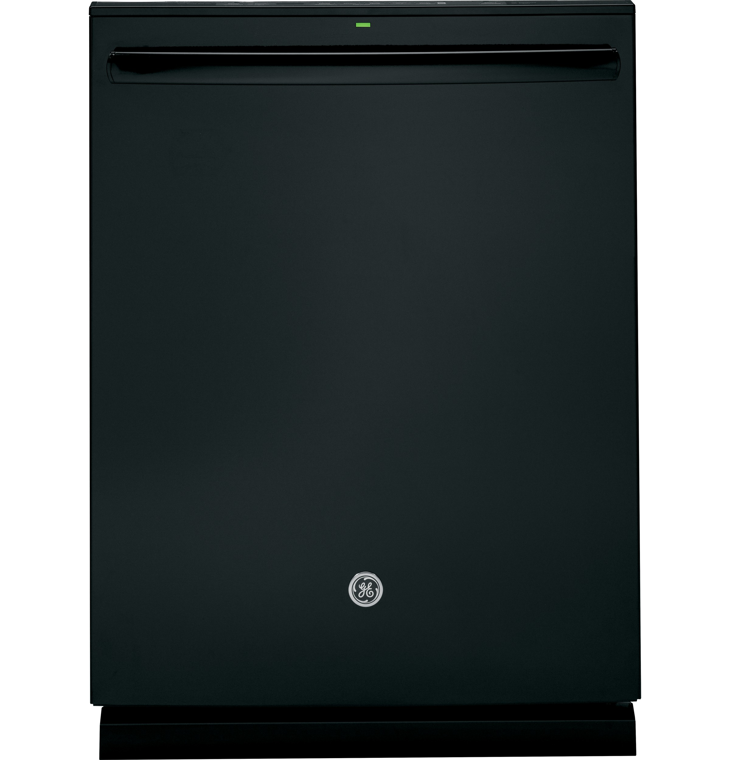 Ge gdt695sgjbb ge stainless steel interior dishwasher - Dishwasher with stainless steel interior ...