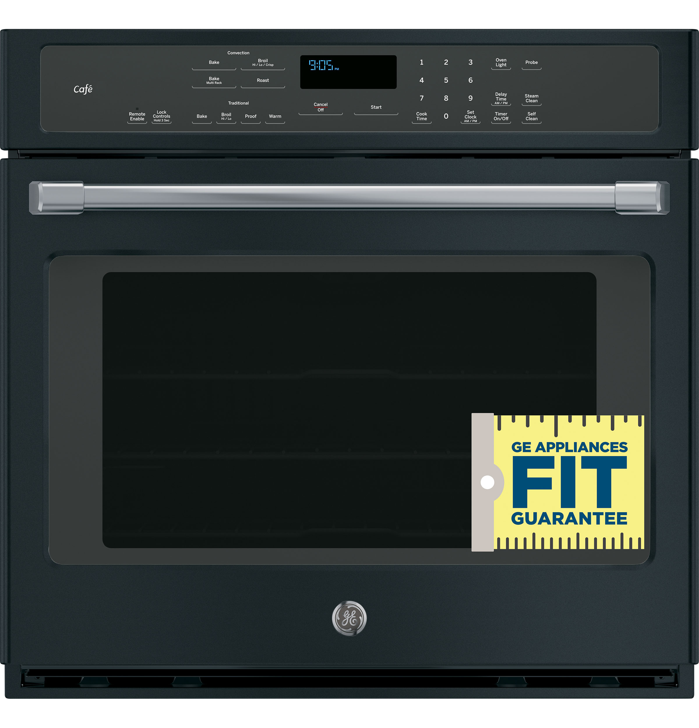 """Model: CT9050EKDS 