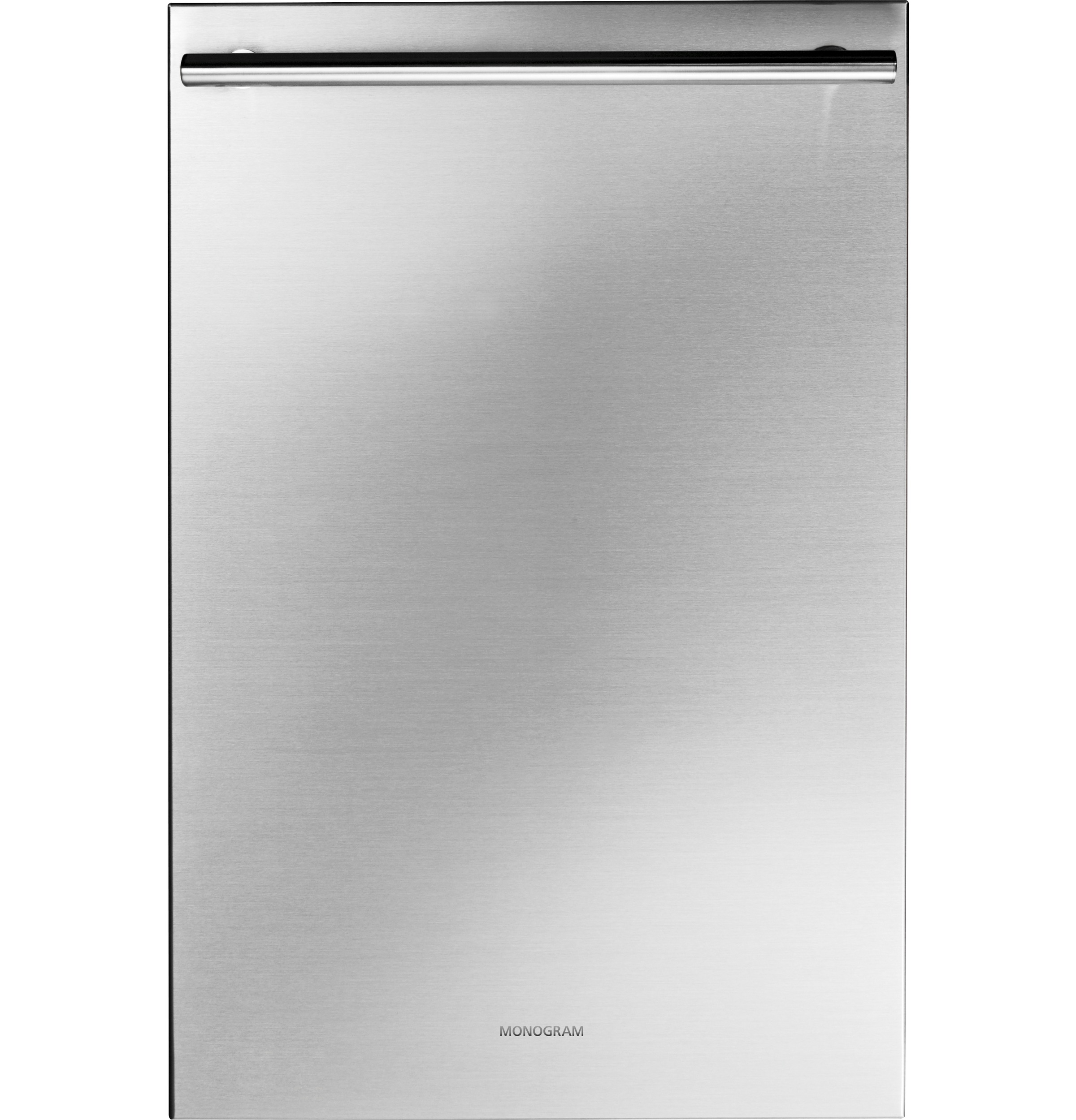 "Monogram Monogram 18"" Dishwasher"