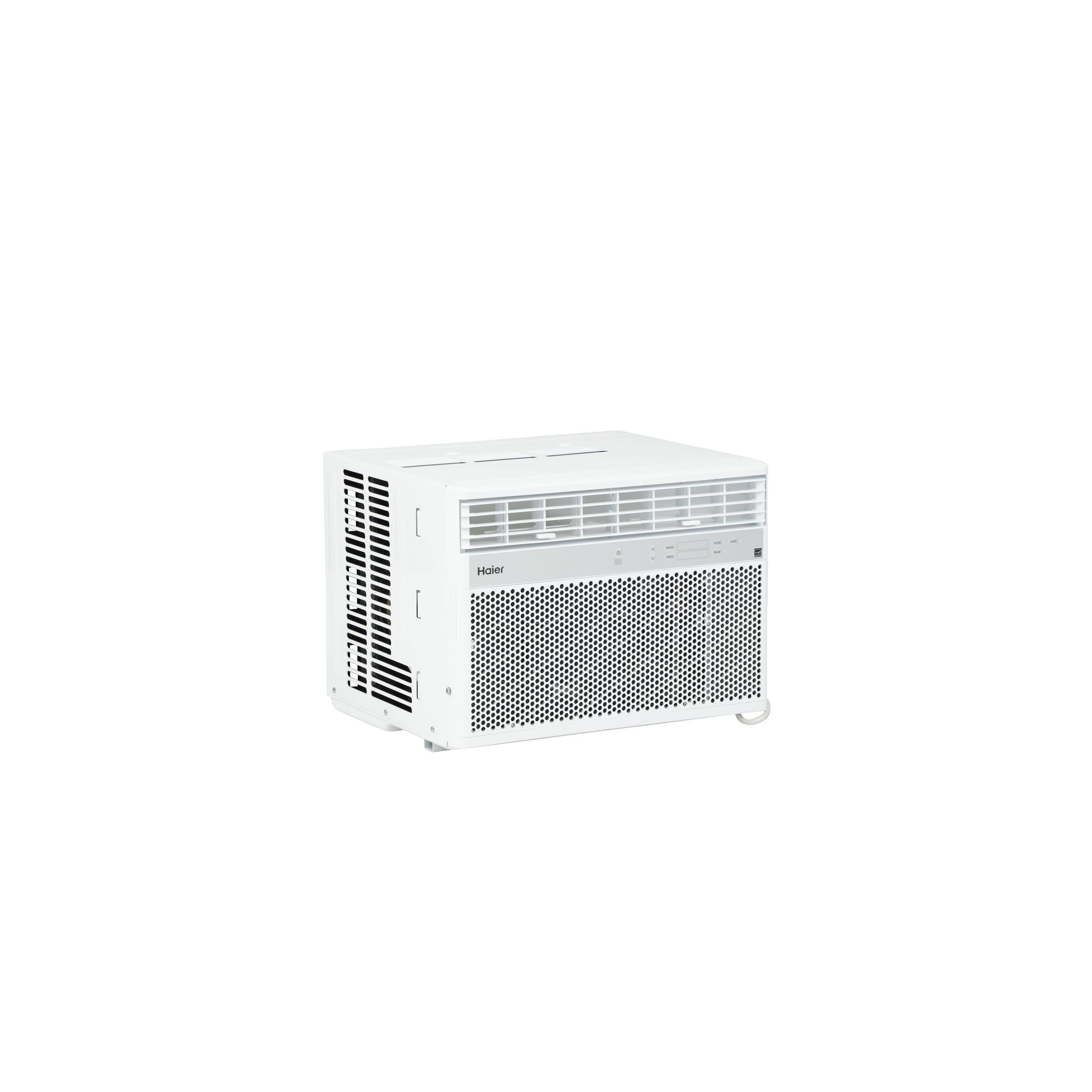 Model: QHM15AX | ENERGY STAR® 115 Volt Electronic Room Air Conditioner
