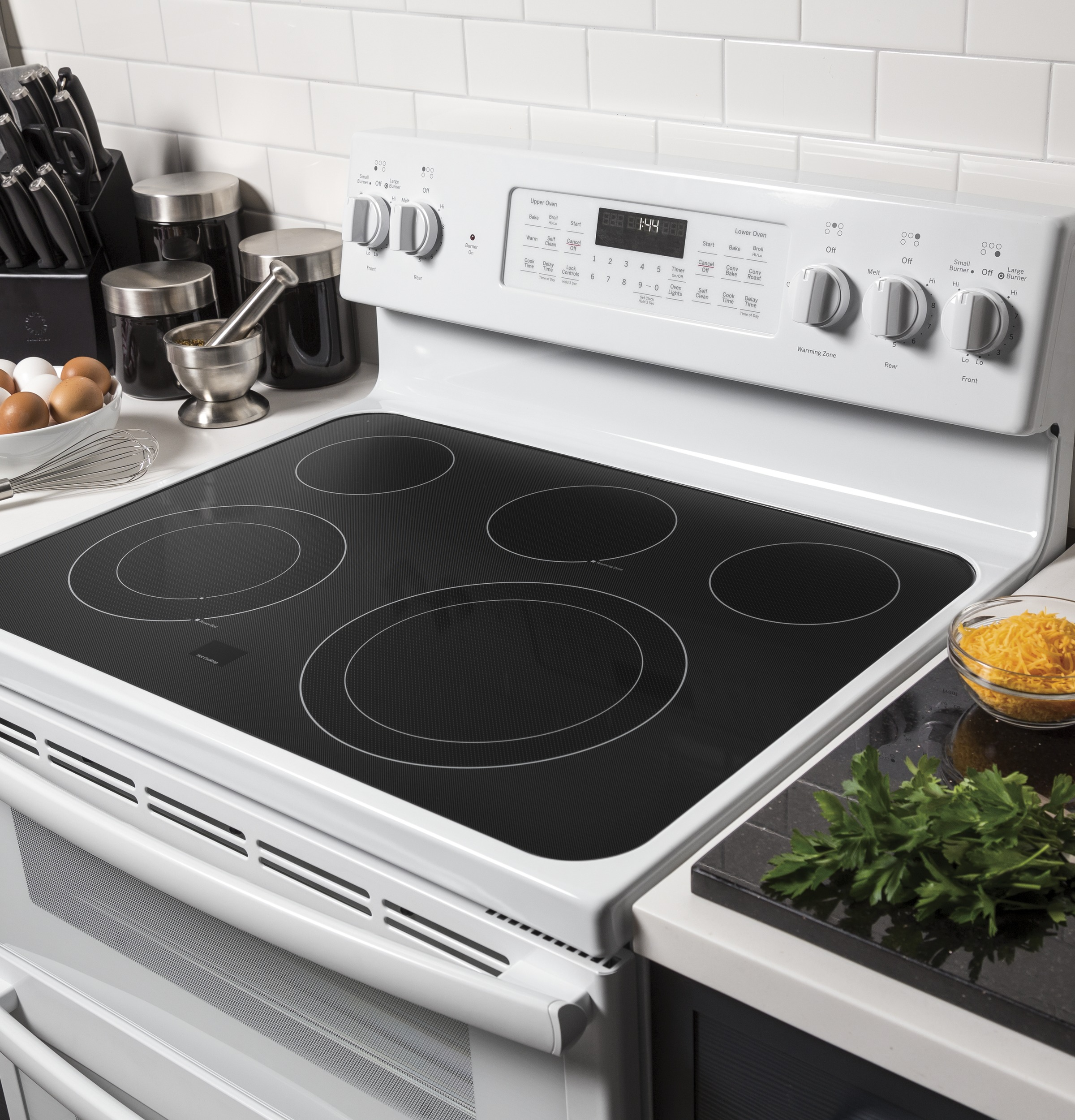 """Model: JB860DJWW 