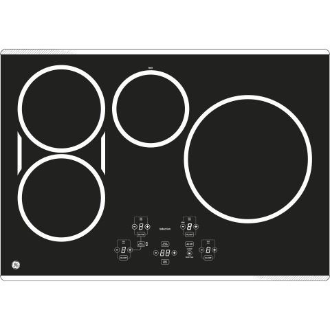 Model: PHP9030SJSS | GE Profile™ Series 30
