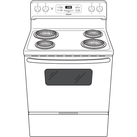 """Model: RBS360DMWW 