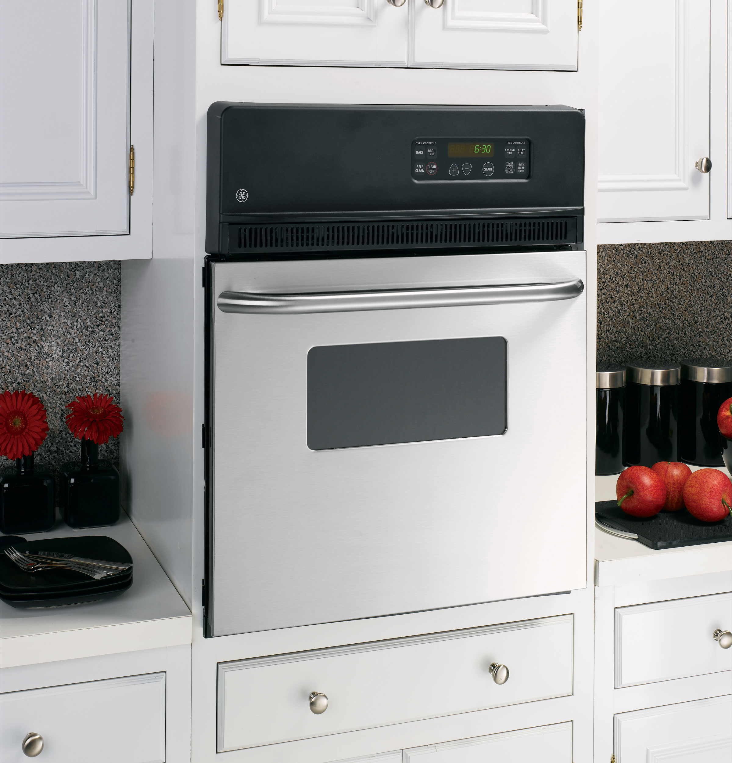 """Model: JRP20SKSS 