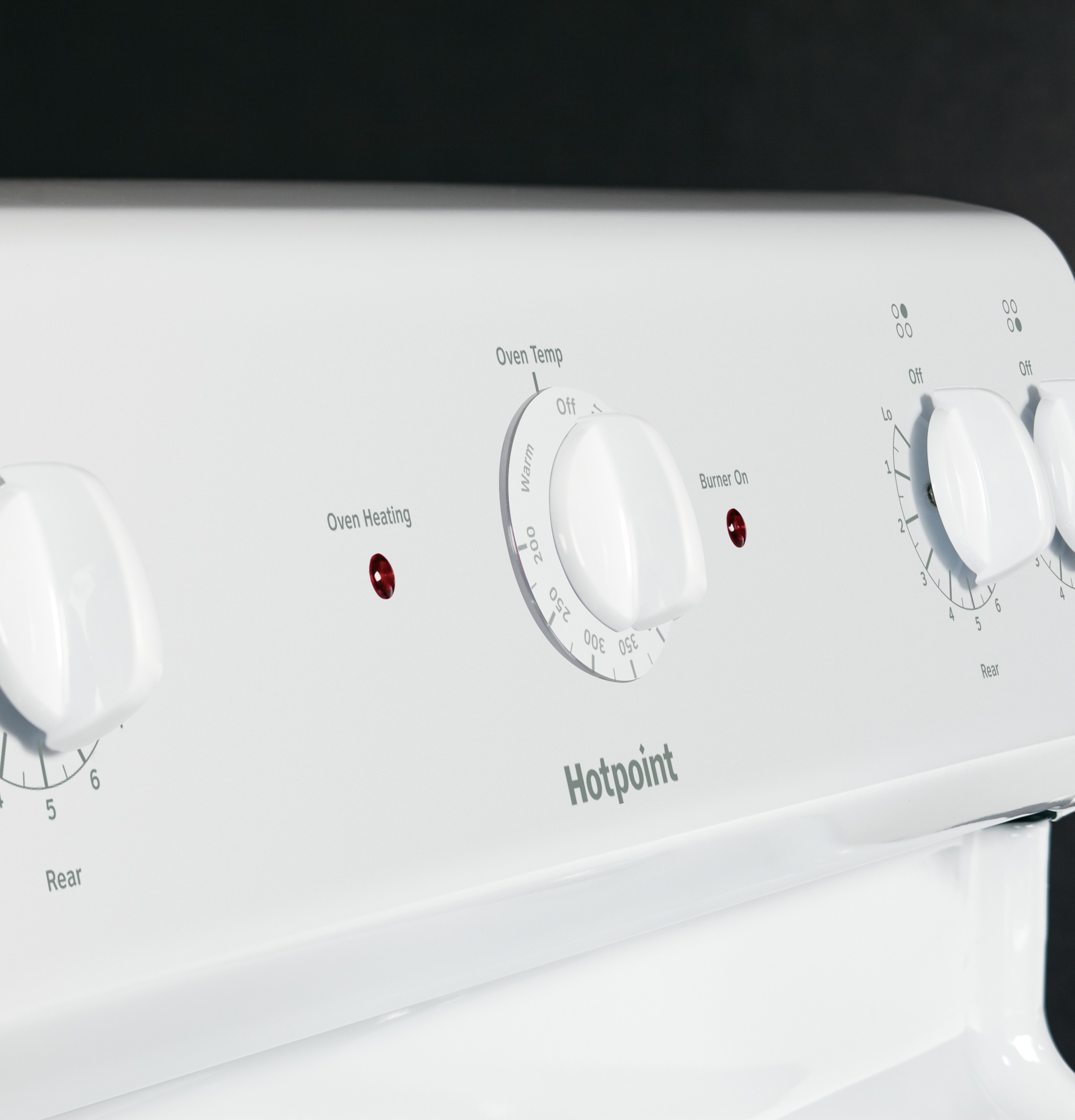 """Model: RBS160DMWW 