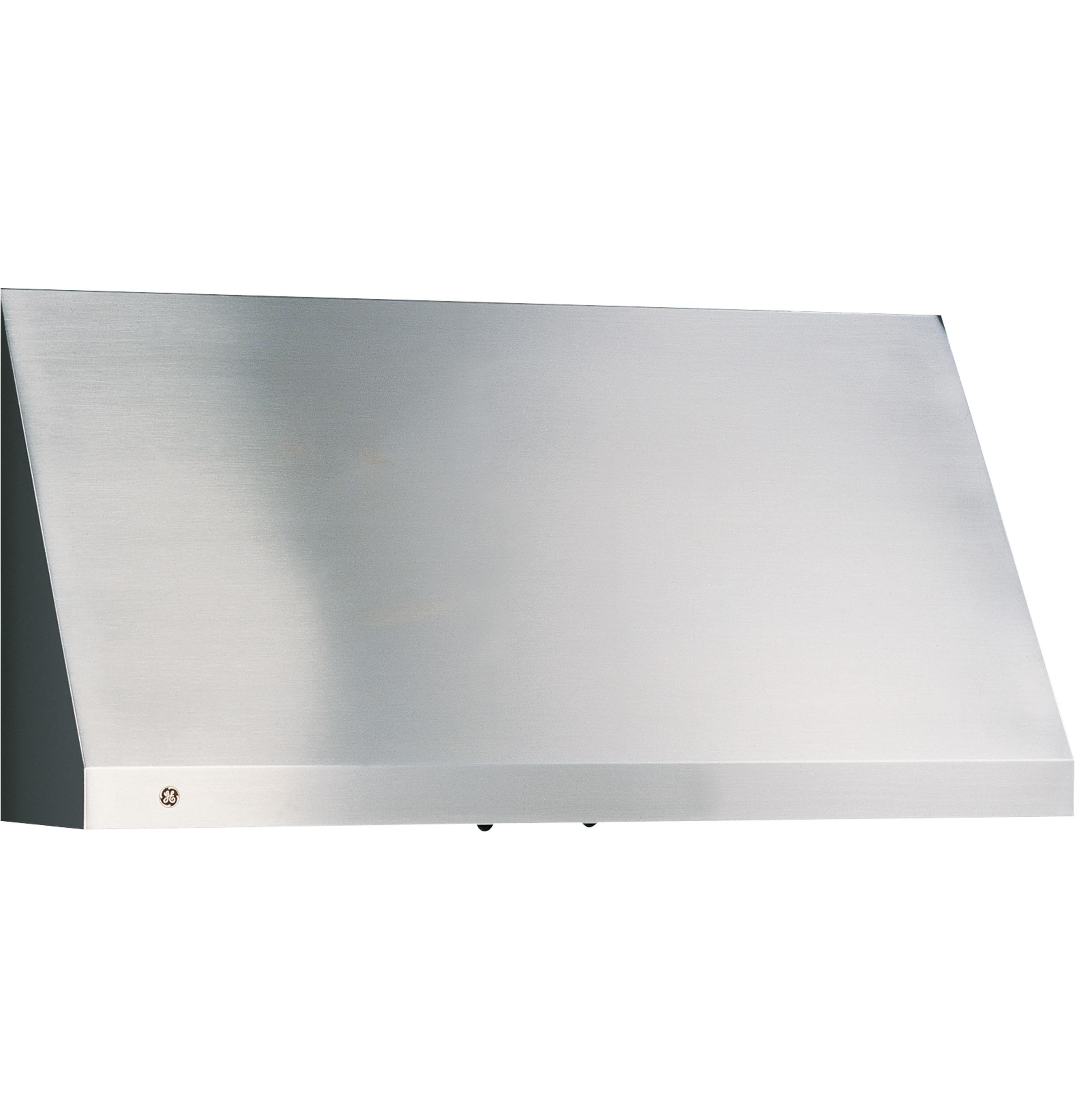 Model: JV966DSS   GE Profile™ Series 36
