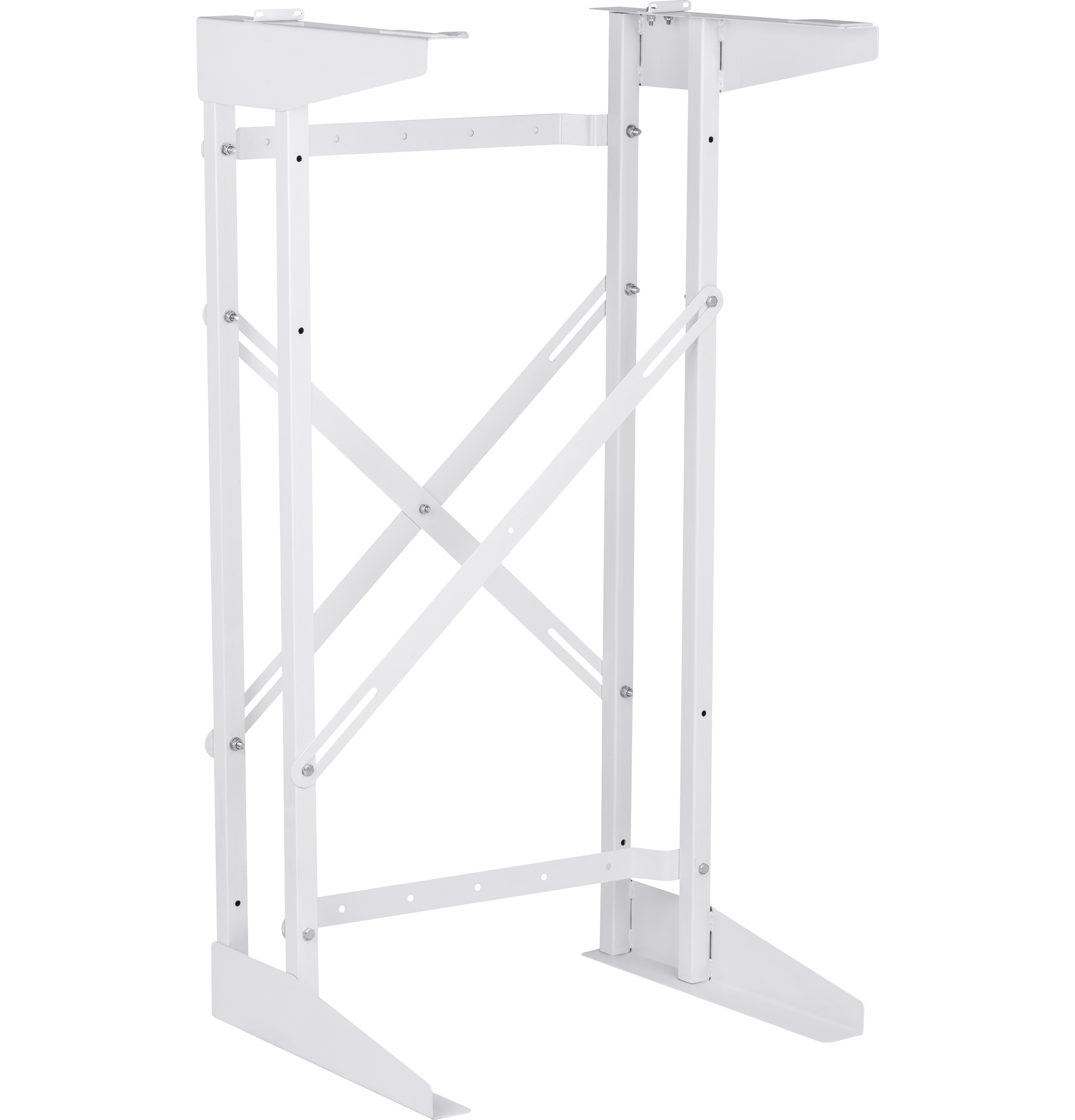 Haier Dryer Stack Rack