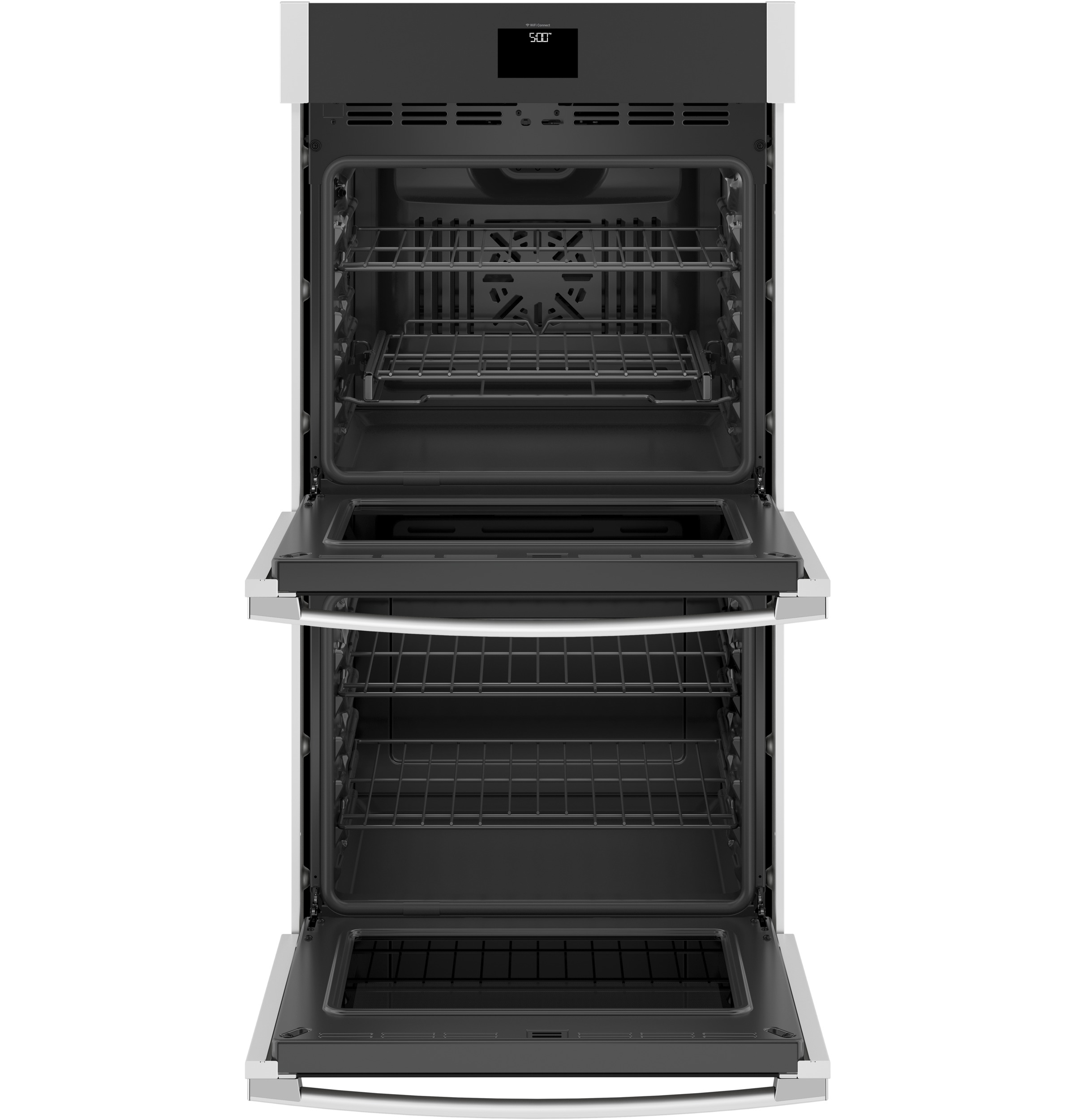 """Model: JKD5000SNSS 