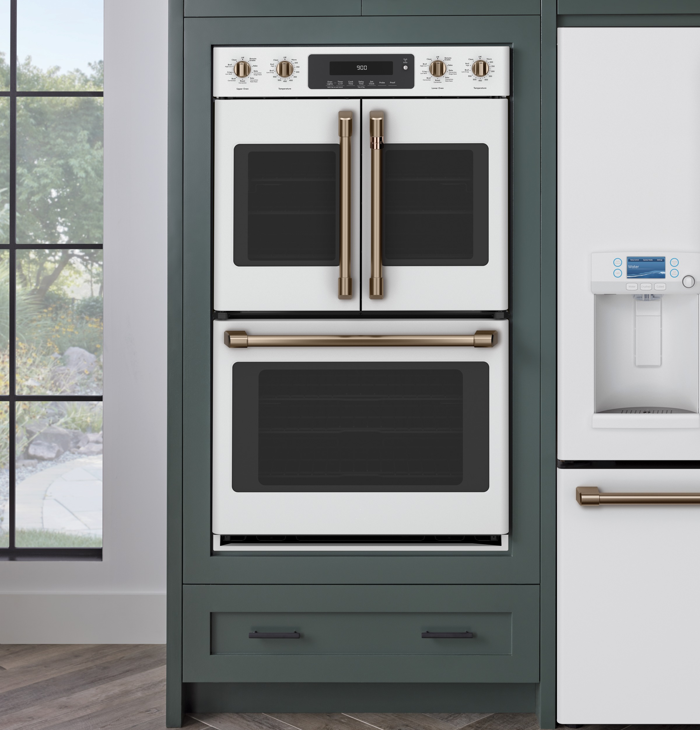 """Model: CTD90FP4MW2 
